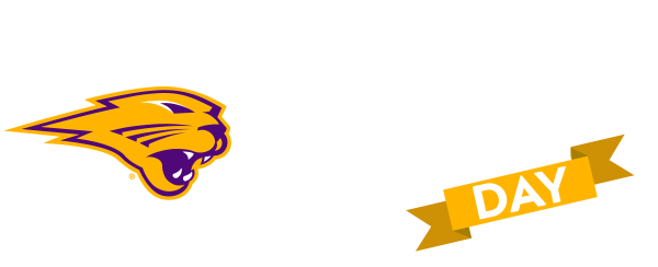 Panther Push Day Graphic